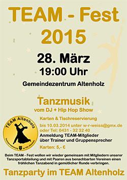 teamfest2015